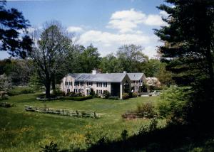 Horse Farm, Beverly Farms, MA