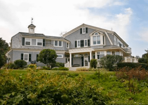 Ocean Estate, Gloucester, MA