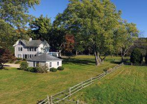 Lakeman's Lane Farm